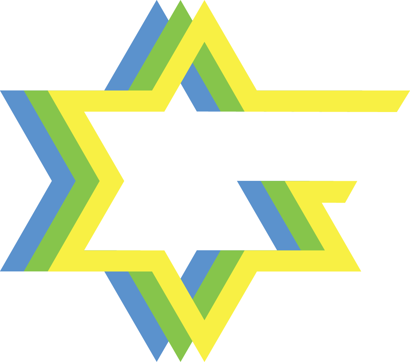 the Free-Culture Society for Open-source Judaism